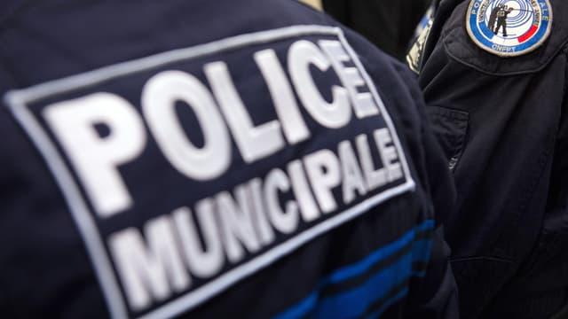 Un jeune de 22 ans a été tué à Marseille après avoir reçu plusieurs coups de couteau. Photo d'illustration.