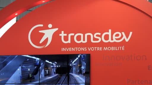 L'opérateur de transports publics Transdev opère déjà des VTC au Royaume-Uni et aux Etats-Unis.