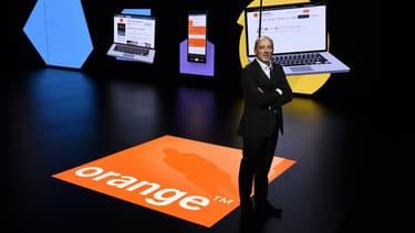 Orange Digital Ventures soutiendra des start-up dans les domaines des services de communication, de cloud, de paiement, de l'internet des objets et du b data, de l'e-santé et de sécurité.