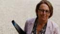 Marylise Lebranchu veut mettre à contribution les plus hauts salaires de la fonction publique pour aider les plus bas.