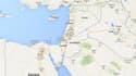 Israël prend possession de 234 hectares de terres en Cisjordanie - Mardi 15 mars 2016