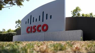 Cette opération est la plus importante pour Cisco depuis 2013. Elle devrait être bouclée en avril prochain.