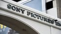 """Sony Pictures a finalement décidé d'autoriser la sortie du film """"L'interview qui tue!"""""""