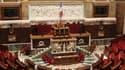 Les députés ont rejeté les 130 amendements de suppression de l'article 1 de la loi sur le mariage pour tous.