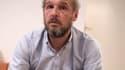 Sébastien Chadaud-Pétronin
