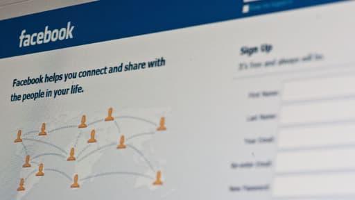 Un trentenaire a été écroué pour viol d'une adolescente contactée via Facebook.