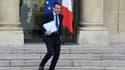 68% des Français sont d'accord pour faire évoluer le statut de certains fonctionnaires