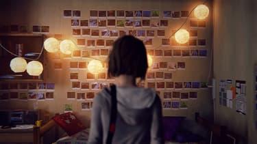 En s'introudisant en Bourse, Dontnod devient la cinquième entreprise de jeux vidéo sur la place parisienne
