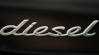 Les exportations  depuis l'Allemagne de voitures d'occasion diesel ont augmenté de 18% l'an dernier.