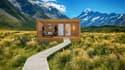Le groupe C2Home propose des extensions de maisons à bas coûts d'une surface de 5, 16, 20 et 32 m2.