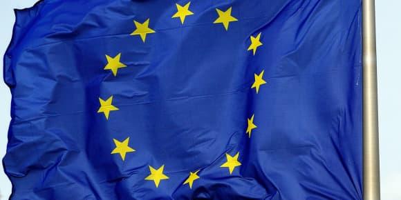 Mercredi se déroulera un Conseil européen à Bruxelles.