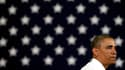 Barack Obama est en train de gagner, provisoirement, le bras de fer qui l'oppose aux républicains.
