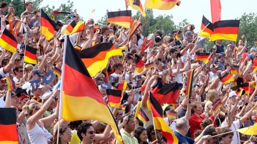 Selon l'étude de la BBC, l'Allemagne est le pays à l'influence la plus positive sur le reste du monde (photo d'illustration).