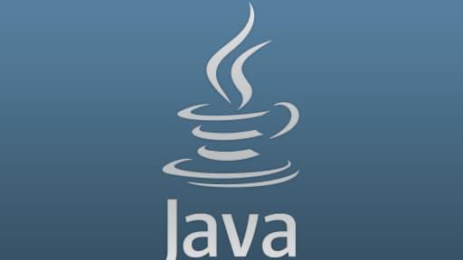 Le logiciel Java d'Oracle est mis en cause