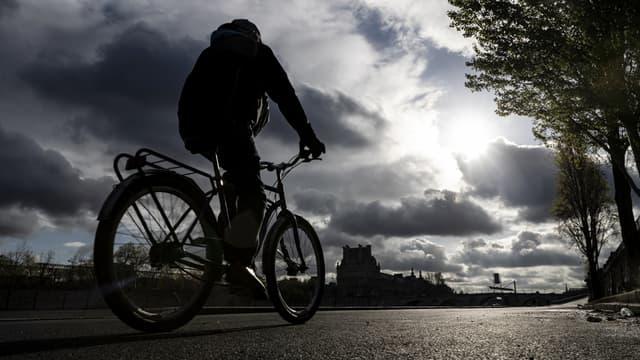 La banque d'affaires Morgan Stanley de proposer à ses équipes des vélos électriques, mais pas n'importe lesquels. Il s'agit de modèles O2Feel, des vélos made in France