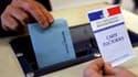 """La CGT estime que le premier tour des élections régionales marque un """"désaveu clair"""" de la politique de Nicolas Sarkozy et de son gouvernement et appelle les salariés à voter nombreux au second tour le 21 mars. /Photo prie le 14 mars 2010/REUTERS/Jean-Pau"""
