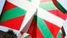 Selon la plate-forme Batera, organisatrice du scrutin, plus de 78% des 28.000 personnes ayant participé dimanche au Pays basque français à une consultation citoyenne se sont prononcées en faveur de la création d'une collectivité territoriale basque. /Phot