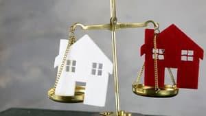 Evaluez gratuitement la valeur de votre logement !