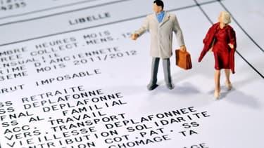 Les avis d'imposition seront en ligne mi-août.