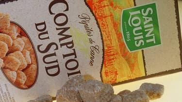 Filiale depuis 2001 de Südzucker, premier sucrier européen, Saint-Louis Sucre emploie 770 salariés en France et travaille avec 4.733 planteurs de betterave sucrière.