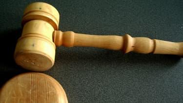 Reconnu coupable jeudi, Jeremy Forrest a été informé de sa peine ce vendredi.
