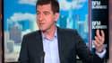 Le banquier a sévèrement critiqué la loi Macron