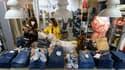La Fédération nationale de l'habillement estime avoir déjà perdu 40% de son chiffre d'affaires annuel de 2020.