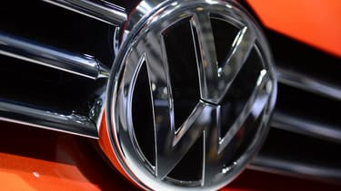 le constructeur de la Golf veut lancer l'an prochain 8 véhicules électriques ou hybrides
