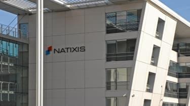 L'opération entre Natixis et BPCE devait permettre de dégager deux milliards d'euros de dividendes