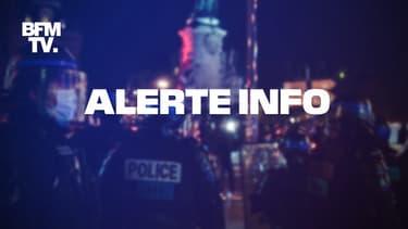 Un homme a été battu à mort le 3 janvier 2021 sur un point de deal à Saint-Denis (Seine-Saint-Denis).