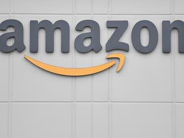 Amazon s'offre la C1 en Italie