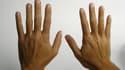 """La main de l'homme, pas si """"évoluée"""" que cela?"""