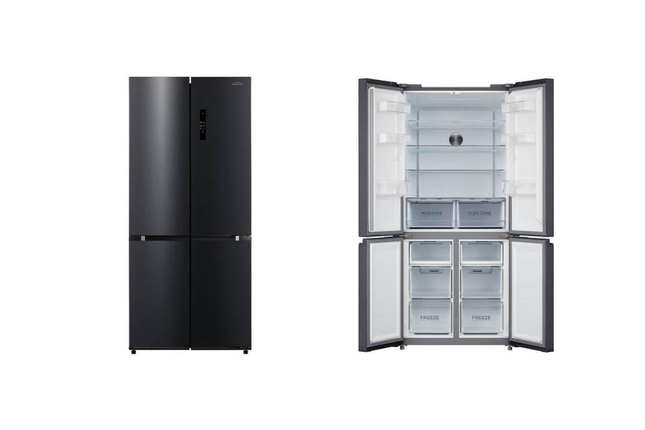 Un réfrigérateur à bon prix