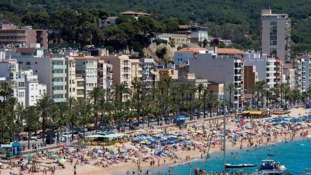 L'Espagne fait partie des destinations les plus prisées pour rentabiliser sa résidence secondaire.