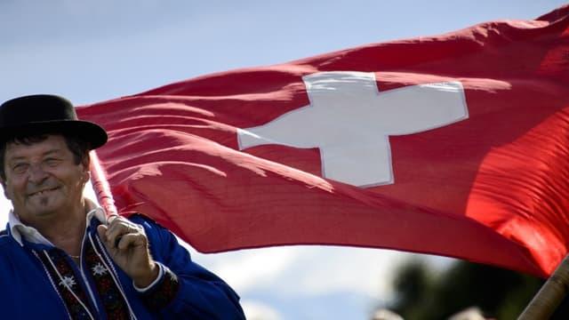 La Suisse peine à recruter.