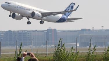 La France a livré en septembre 28 appareils d'une valeur cumulée de 1,9 milliard.