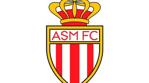 Moutinho et Rodriguez à Monaco, c'est fait !