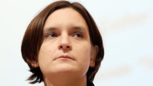 Esther Duflo va intégrer le Comité pour le développement mondial.