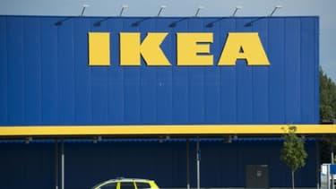 Après celui situé près de la place de la Madeleine, IKEA France ouvrira un deuxième magasin de centre-ville à Paris, rue de Rivoli dans le 1er arrondissement, au printemps 2021,