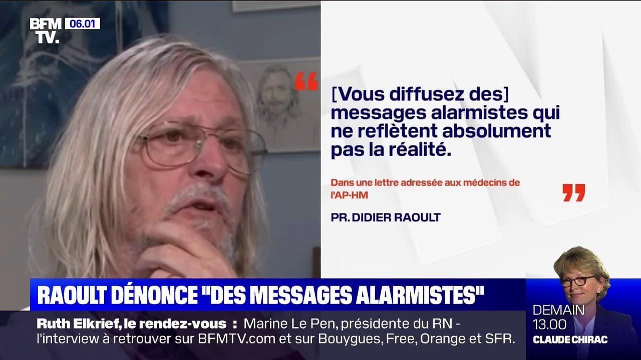 ACTUALITÉS (NEWS) - cover