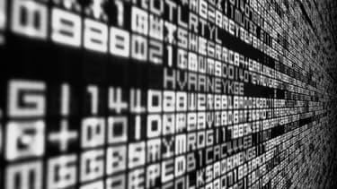 La société spécialisée dans le stockage et la gestion de données, Informatica, va être rachetée pour plus de 5 milliards de dollars.