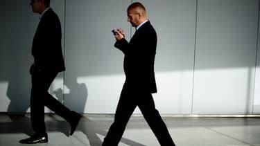 Free ajoute l'Algérie en roaming data