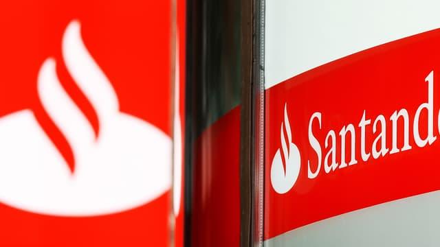 C'est le géant de la banque espagnol Santander qui détient le record de la plus grosse vente d'actions de l'année : 7,5 milliards d'euros.