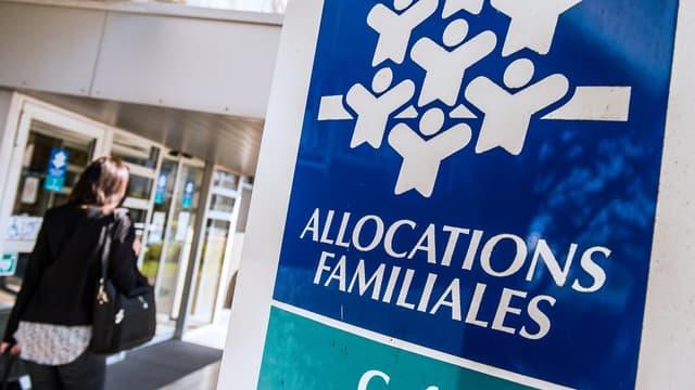 La CAF peut engager une procédure de recouvrement pour récupérer jusqu'à deux ans d'arriérés de pensions alimentaires non payées.