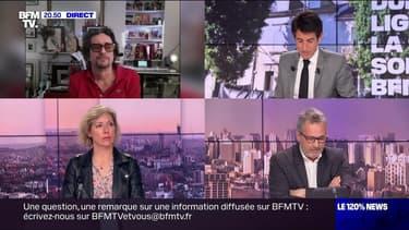 20h50 sur BFMTV: Dupont de Ligonnès, la série - 19/04