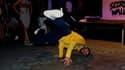 La Breakdance à Paris 2024 ?