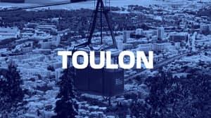 Immobilier à Toulon
