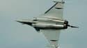 Le Rafale pourrait bien perdre un nouveau client, le Brésil préfèrerait le F-18 de Boeing.