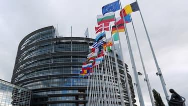 Le Parlement européen a approuvé mercredi le contrôle des investissements étrangers dans l'UE.