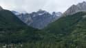 Les premières neiges sont tombées à Serre Chevalier et avec, l'espoir d'une belle saison pour les commerçants.